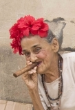 woman-cuba-611